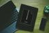 Mac İçin En İyi RAR (Dosya Sıkıştırma) Programları