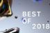 Apple'ın Seçtiği 2018'in En İyi iOS (iPad) Oyunları