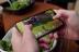 2018'in En Çok İndirilen En İyi Mobil Oyunları (iOS)