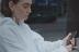 OnePlus Nord'un Tüm Özellikleri Sızdırıldı