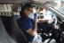 Uber Koronavirüs Yüzünden 3 Ayda 1.8 Milyar Dolar Kaybetti