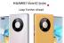 Huawei Mate 40 Tanıtıldı: Huawei Mate 40 Özellikleri ve Fiyatı Açıklandı