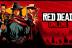 Bağımsız Red Dead Online Duyuruldu: İşte İlk Detaylar!