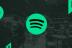 Spotify'a Hikayeler Özelliği Geliyor: Spotify'da Hikaye Nasıl Atılır?