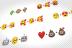 Emojileri Birleştirme Özelliği Güncellendi: Emoji Kitchen Nedir?