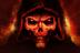 Diablo 2 Remake Geliştiriliyor Olabilir