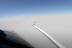 Antarktika'da Kırılan Devasa Buzdağı Felaketi Gösteriyor