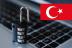 Türkiye'de 15.000'den Fazla Müşterinin Verileri Açığa Çıktı