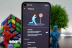 Yeni Android Özelliği Komik Videolara Kurban Olmaktan Kurtaracak