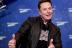 Elon Musk İnsanlara Çip Yerleştirecekleri Tarihi Açıkladı