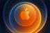 Apple, Spring Loaded Etkinliği Tarihi Duyuruldu: İşte Tanıtılması Beklenenler