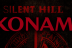 Konami Yeni Silent Hill Duyurusuna Hazırlanıyor!