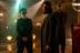Yeni Matrix Resurrections Fotoğrafları Yayınlandı