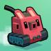 Tank Buddies