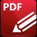 PDF Link Editor