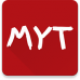 Myt Mp3 Downloader (APK)