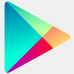 Google Play (APK)