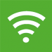 WiFi Booster Pro