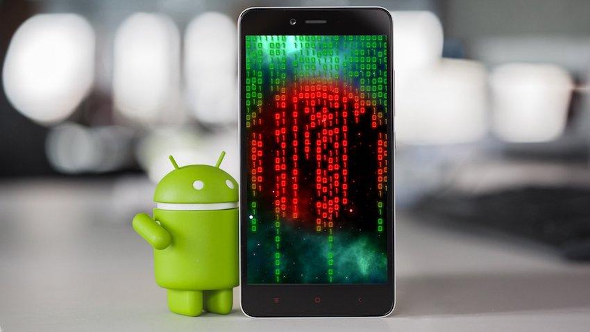 Android İçin En İyi Ücretsiz Antivirüs Uygulamaları