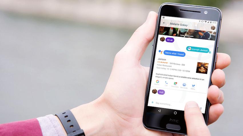 Android İçin En İyi Ücretsiz Mesajlaşma Uygulamaları