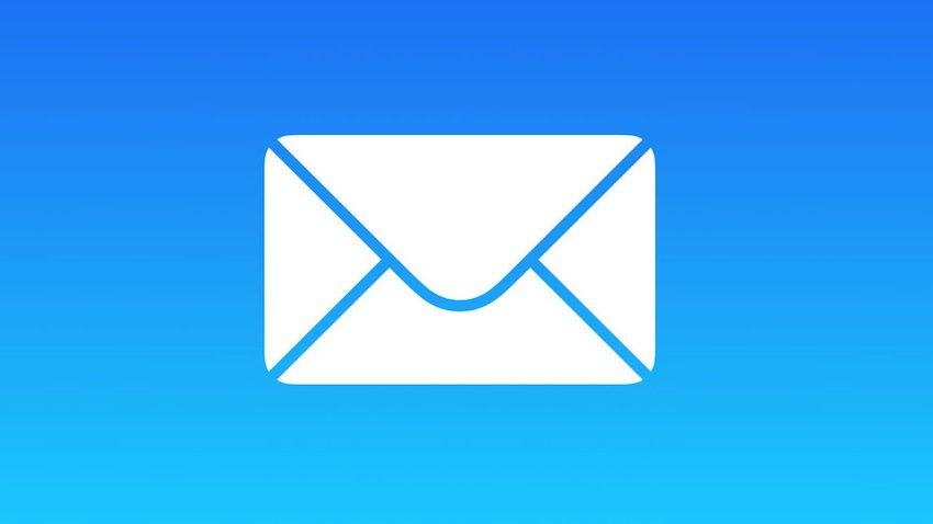 iPhone ve iPad İçin En İyi Ücretsiz Mail Uygulamaları