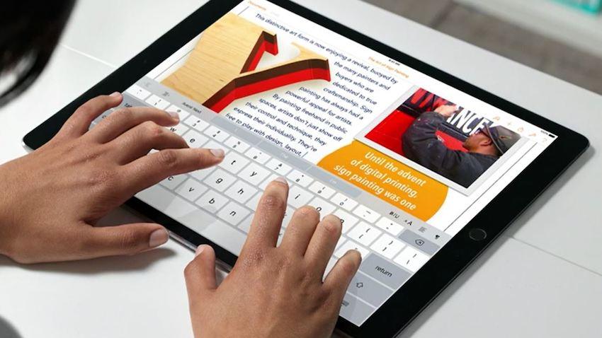 iPhone ve iPad İçin En İyi Ücretsiz Ofis Uygulamaları