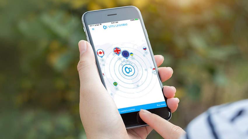 iPhone ve iPad İçin En İyi Ücretsiz VPN Uygulamaları