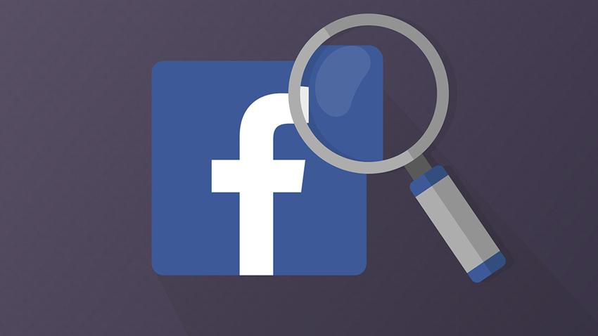 facebook seçim önlemleri
