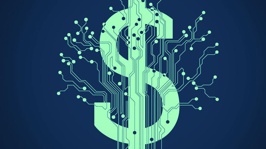 finansal teknolojiler