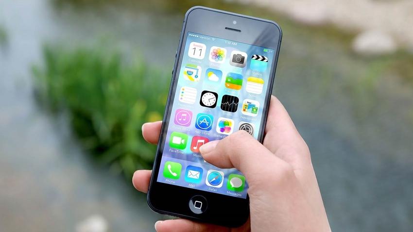 Akıllı Telefonlarda Nefret Ettiğimiz 5 Özellik
