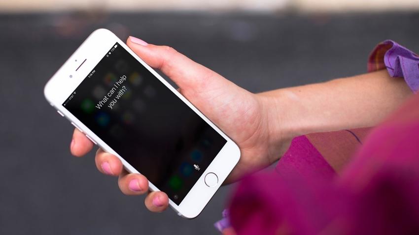 Apple, Bing Arama Motorunu Gözden Çıkardı
