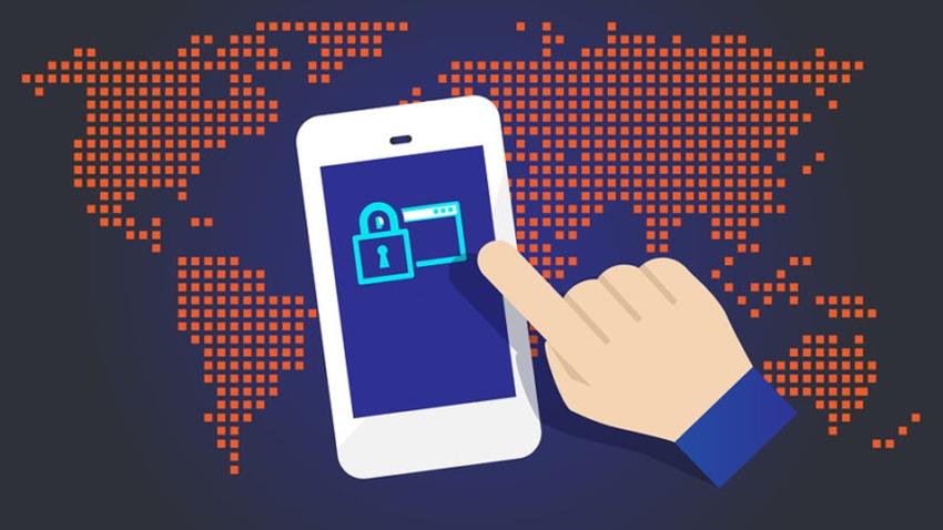 Apple'a Yapılan Ulusal Güvenlik Taleplerinde Yüzde 400 Artış Var!