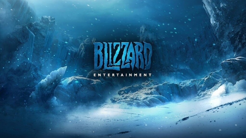 Blizzard'ın Yayınladığı İş İlanı Yeni Oyunun Habercisi Olabilir