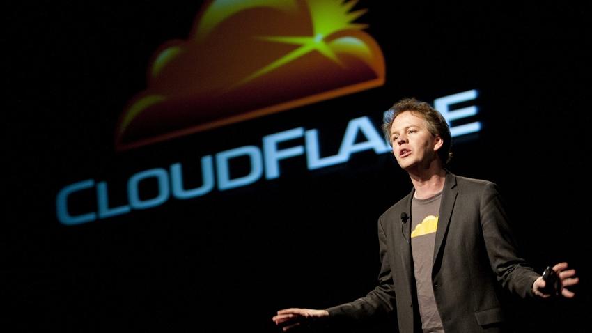 Cloudflare, Siteleri DDoS Saldırılarından Ücretsiz Koruyacağını Açıkladı