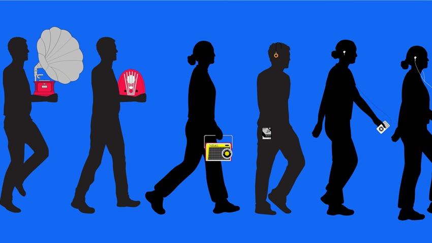 Doğru Olduğuna İnanılan 6 Teknoloji Efsanesi