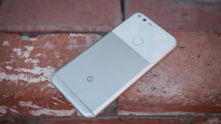 Google Pixel 2 ve Pixel 2 XL Özellikleri