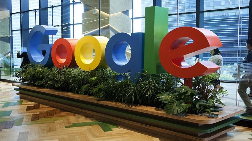 Google, Seçim Manipülasyonlarını Araştırmaya Başladı