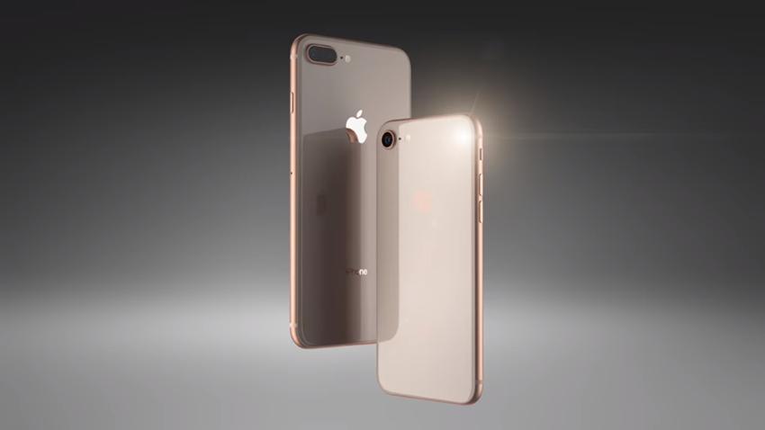 iPhone 8'i Sevmek İçin 8 Neden