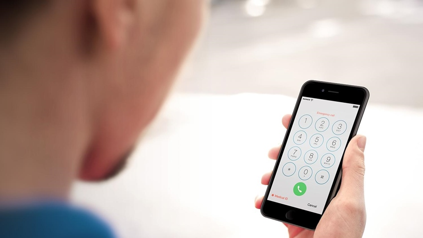 iPhone'da İstenmeyen Aramalar Nasıl Engellenir?