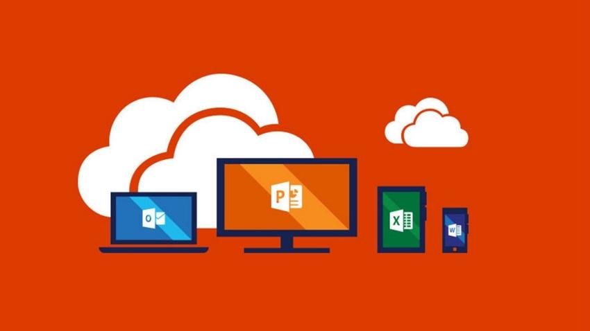 Microsoft Office 2019 Duyuruldu! İşte Yeni Özellikleri