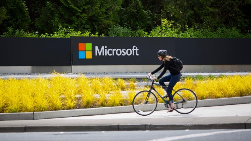 Microsoft Makine Öğrenimi Araçları
