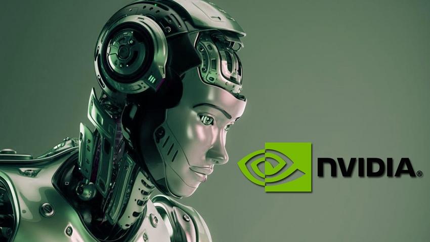 Nvidia TensorRT Yazılımı