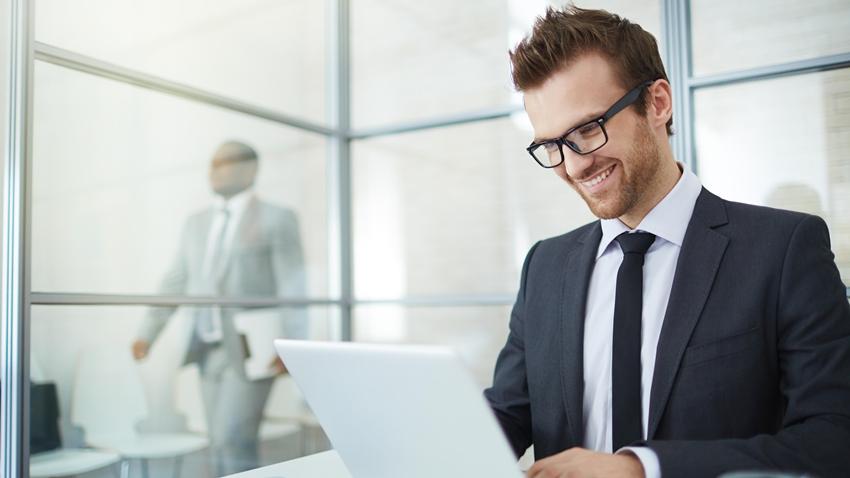 Windows İçin En İyi Ücretsiz Ofis Programları