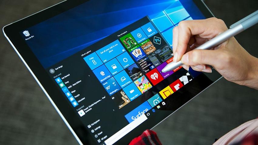 Windows Mağazası Yenileniyor