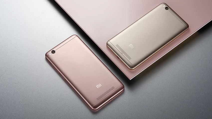 Xiaomi Kablosuz Şarj Teknolojisine Geçiyor