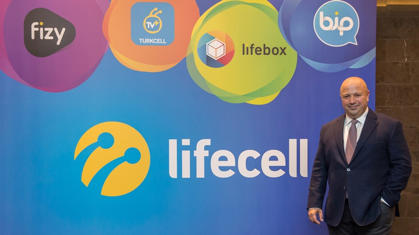lifecell 2