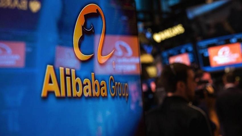 Alibaba'dan 20 Milyar Dolar Değerinde Yatırım