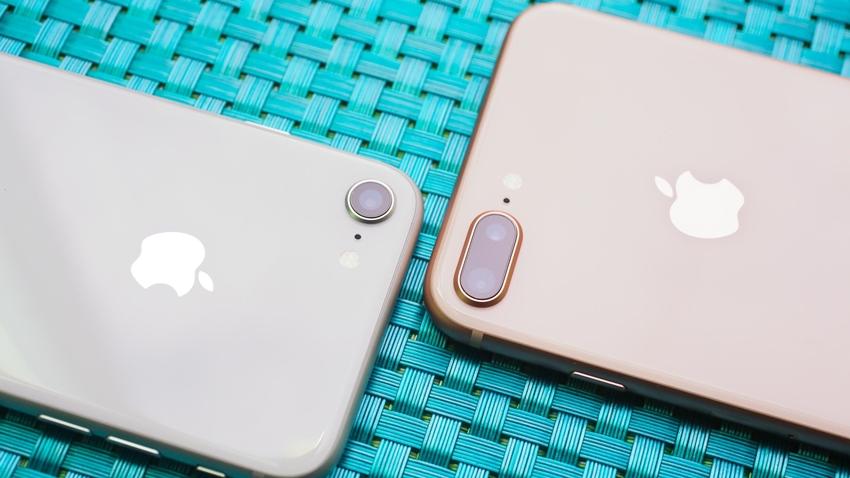 Apple, iPhone 8'deki Kulaklık Sorununu Doğruladı