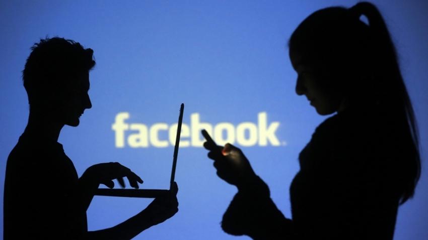 Facebook, Rusya'da Yasaklanabilir!