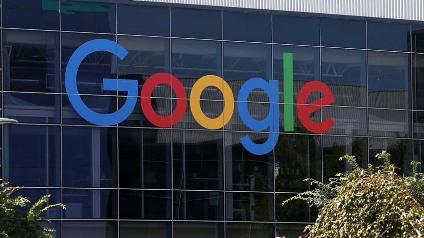 Milli Eğitim Bakanlığı ile Google'dan Önemli Ortaklık